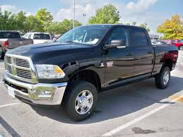 dodge ram black dodge ram 2500 black gallery moibibiki 2