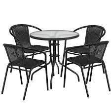 Coffe Shop Chairs Coffee Shop Furniture At Contemporary Furniture Warehouse Dining