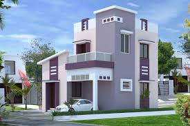 850 sq ft 2 bhk 1t villa for sale in manchester properties apple