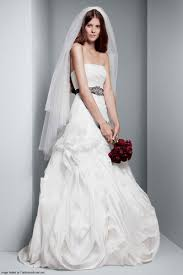 white by vera wang wedding dress collection wedding dress