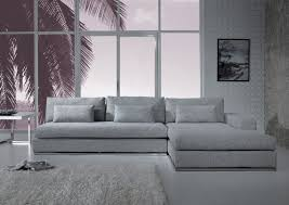 25 best images about gray sectional sofas on pinterest family