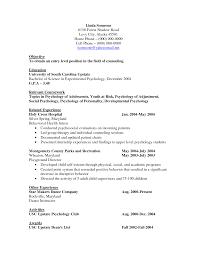 Entry Level Civil Engineering Resume Resume Civil Service