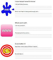 assessment templates peer assessment template google search peer assessment