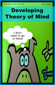 39 best theory of mind asd images on pinterest asd social