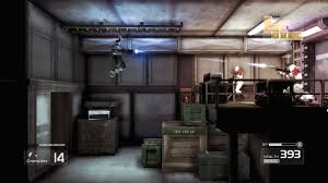 The Room Game For Pc - shadow complex remastered free all month for pc