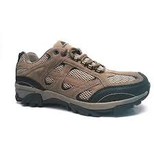 s winter hiking boots size 12 ozark trail s low profile hiking boot walmart com