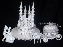 cinderella castle cake topper top castle cake toppers for weddings with cinderella castle disney