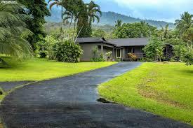 Kamali Design Home Builder Inc Maui Homes For Sale 635 Homes 14 Foreclosures 43 Short Sales