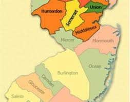 central jersey central jersey ranks 3 towns in top 50 best places to live
