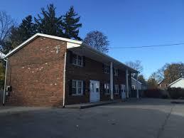 apartment unit 5 at 55 bennington drive rochester ny 14616 hotpads