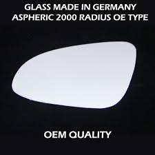toyota yaris wing mirror glass toyota yaris wing mirror glass replacement