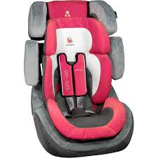 Siege Auto Renolux - renolux siège auto gp 1 2 3 achat vente siège auto
