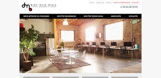 mobilier bureau marseille vente de mobilier de bureau ergonomique à marseille dmb design