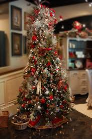 Atlanta Falcons Home Decor by Atlanta Falcons Christmas Ornaments Home Decorating Interior