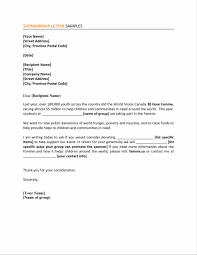 Microsoft Word Cover Letter Template Download Cover Letter Template Word Images Cover Letter Ideas