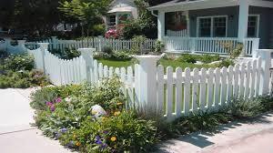 best house front yard fences design ideas fences u0026 gates design