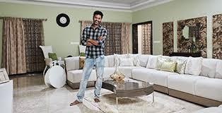 home interior design godrej godrej interio transform