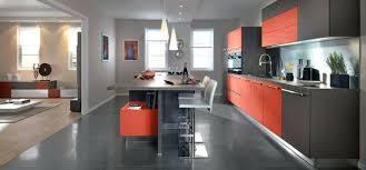 prix refaire cuisine refaire cuisine budget question catac maison cuisine schmidt loft