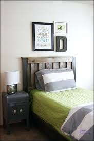 headboard with nightstand attached full size of headboard with