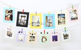 How To Hang Pictures On A Wall Ribba Frame Explanation 1 Simple Trick For How To Hang A Picture