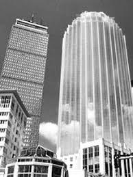 best black friday shopping deals boston u0027s best places for black friday shopping deals cbs boston