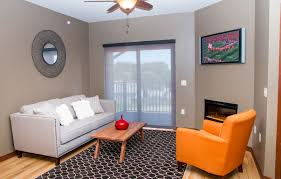cip apartments u0026 town homes for rent in nebraska and iowa