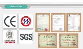 3鑪e bureau label customized aluminum melting holding furnace manufacturers and