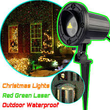 Outdoor Christmas Lights For Sale Popular Laser Outdoor Christmas Lights Buy Cheap Laser Outdoor