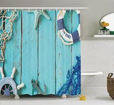 theme for bathroom nautical theme bathroom decor