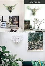 home decoration uk wall arts house rules vinyl wall art farmhouse wall art uk diy