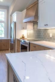 quartz countertops with oak cabinets grey quartz countertops grey quartz design white kitchen grey quartz