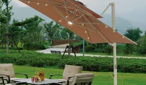Sears Patio Umbrella Patio Pergola Sears Offset Patio Best Patio Furniture Sale Of