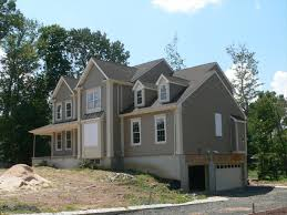 Houses In New Jersey New Jersey Real Estate Homes For Sale In New Jersey