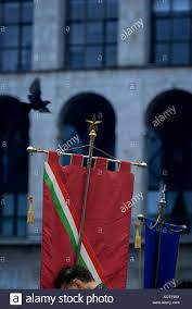 Italy Flag Images Italy Flag Fascist Stock Photos U0026 Italy Flag Fascist Stock Images