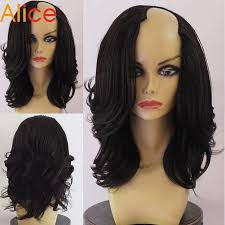 popular haircuts wavy hair buy cheap haircuts wavy hair lots from