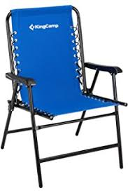 amazon com westfield outdoor xl zero gravity chair patio lawn