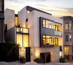 homes exterior design 25 modern home exteriors design ideas luxury