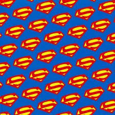 superman wrapping paper 216 best festa homem images on