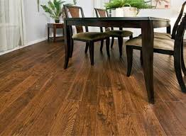 hardwood flooring dallas ft worth rockwall lewisville