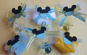 baby mickey baby shower baby mickey baby shower ideas jagl info