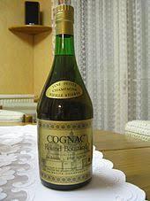 cognac bureau cognac