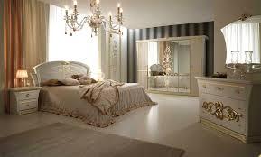 amerikanische luxus schlafzimmer wei amerikanische luxus schlafzimmer mxpweb