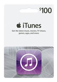instant e gift cards buy cheap itunes gift card online instant with bitcoin