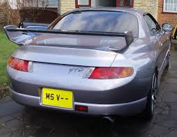 mitsubishi fto race car lfs forum what inspiration about lfs cars page 2