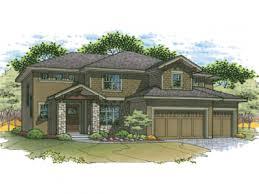 custom homes plans floor plans kansas city home builders js robinson