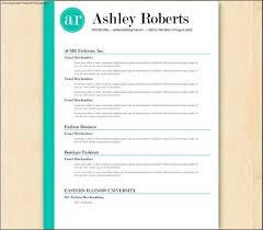 cvs resume exle styles cv resume template australia the australian resume joblers