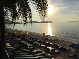 best price on lamai house beach in samui reviews