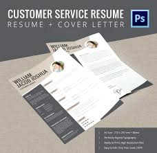 free modern resume templates free modern resume templates for word customer resume