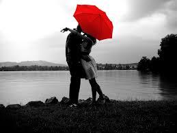 الحب  المجموعة الاولى - صور حب - صور حب جميلة - صور حب رومانسية 2013  Images?q=tbn:ANd9GcSIDCVugVP6Lbq1gij3S52hVcCrkmxuBk4Ayr-5bzTlTWIVzVxU_Q