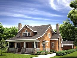 1063 best build a cottage images on pinterest small homes small